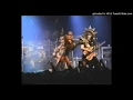 watch he video of GWAR - Crack In The Egg - Scumdogs Of The USA - Live bootleg