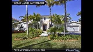 sold stunning waterfront in sunrise harbor