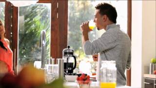 Eloy - Pienso En Ti (Official Video)