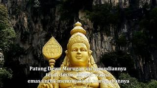 dokumentari batu caves malaysia