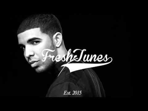 Drake - Right Hand (Devvon Terrell Remix)
