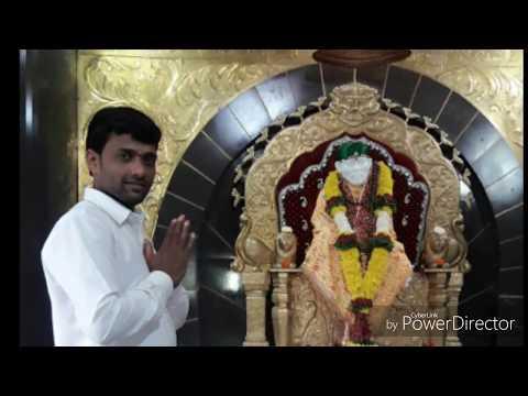 Bhajan Satyanarayan  singer - mahendra patil  ,  kalve  - pen