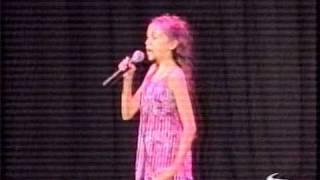 Naomi Santos - Si estoy loca