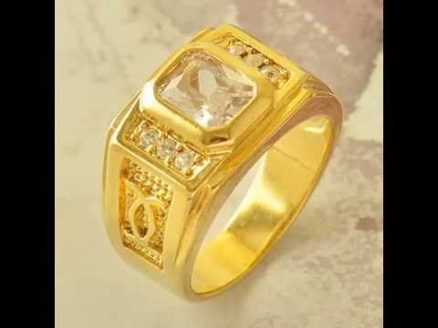 Sri Lanka Mens Rings Call 0777123923 Free Delivery Wwwfacebookcomvisitprincess