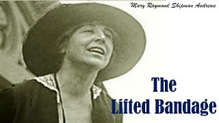 Learn English Through Story - The Lifted Bandage by Mary Raymond Shipman Andrews