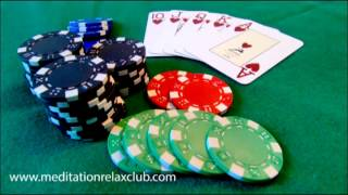 Casinò Music 4 Poker Game: Midnight Piano Bar Background Music