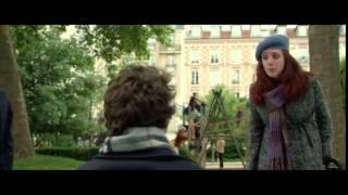 Правила жизни французского парня - комедия - русский фильм смотреть онлайн 2014