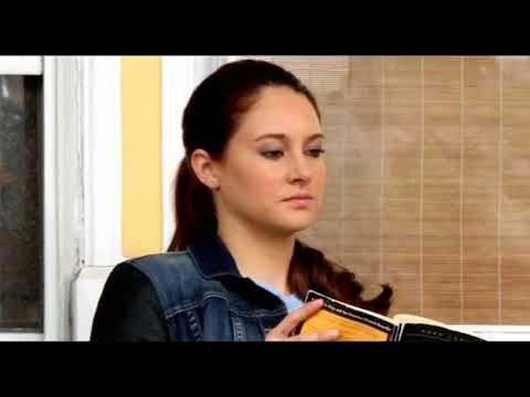 The Amazing Spider Man 2   Mary Jane Deleted Scenes 2014