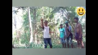 SHOLAY SPOOF [] FULL COMEDY VIDEO April 11, 2017