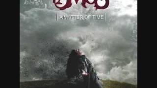 "Amos - BRAZILIAN GOTHIC/POWER METAL - ""Shadows of Thy Cross"" with Lyrics"