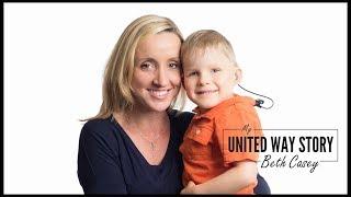 #MyUWStory: Beth Casey