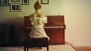 Ступень звукоряда и её названия. Теория музыки. Урок 10.