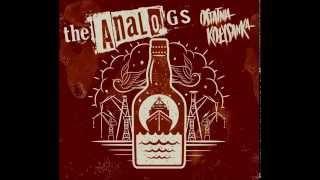 """THE ANALOGS """"Bezimienna Armia"""" z albumu """"Ostatnia Kołysanka"""" Premiera grudzień 2015"""