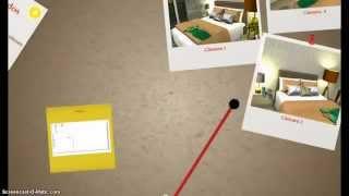 Gambar cover Curso Decoração Interiores - Apresentação Projecto Final