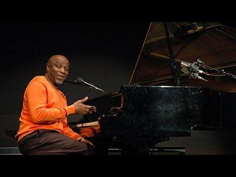 Ray LEMA Station Congo Festival les détours de Babel