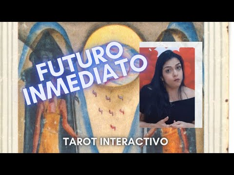 TALLER VIRTUAL: CANALIZACIÓNиз YouTube · Длительность: 12 мин24 с