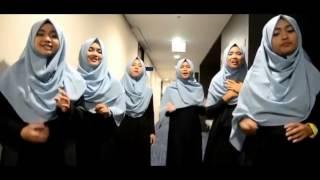 Video Paling Keren!!! Cover Kun Anta Terbaik Bikin Melongo Netizen download MP3, 3GP, MP4, WEBM, AVI, FLV Agustus 2017