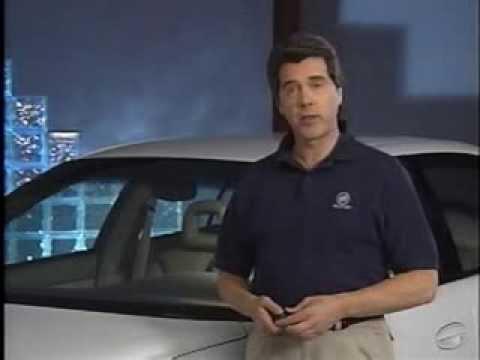Buick - 1997½ Regal (1997)