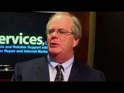 Doug Gablinske Executive Director TEC RI/Rhode Islanders For Affordable Energy