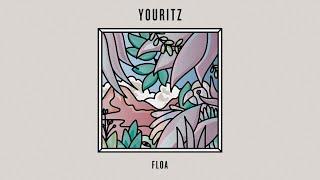 Youritz - Floa