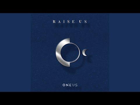 Youtube: Now / ONEUS