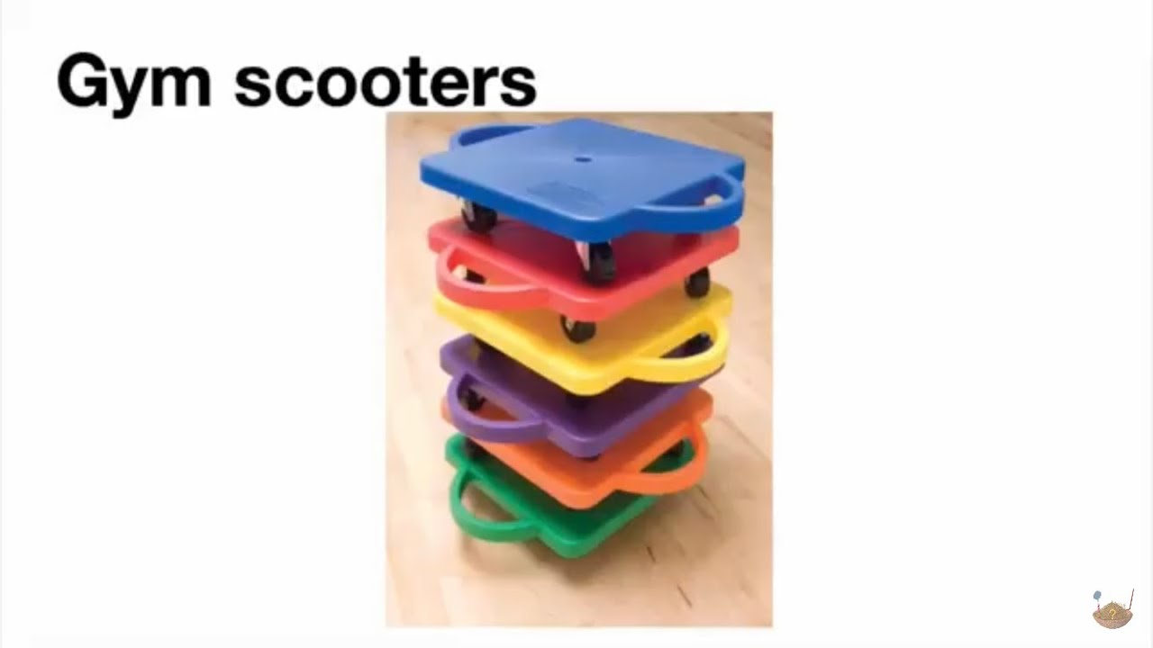2000s Old Kids Toys - Activity Toys For Kids