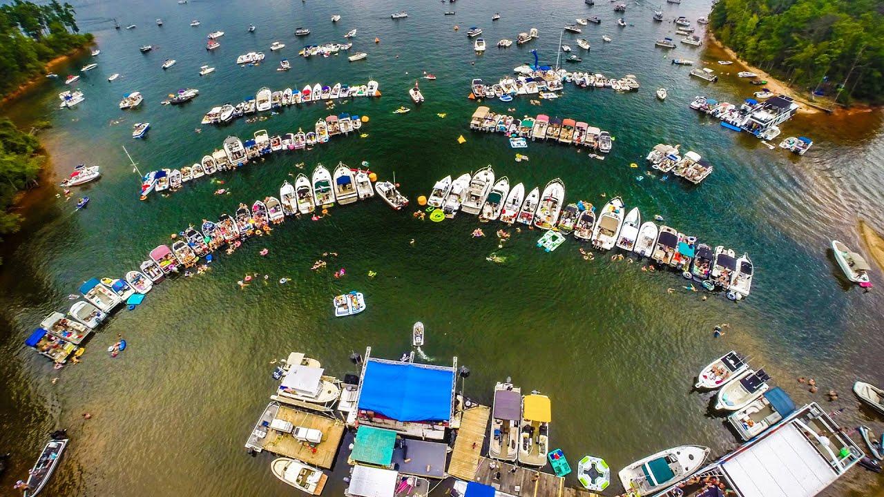 Lake murray sc poker run 2016 bovada customer service