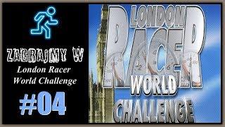 Zagrajmy w London Racer: World Challenge #4 - Mistrzostwa 3 [1/2]