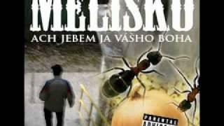 Melisko - Best Of Remix by astronaut