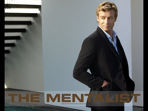 The Mentalist Videos | Watch The Mentalist Video Clips on Fanpop