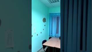 Обзор офисного помещения в Виннице на ул. Пироговой за 387$