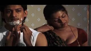 Hot Bhabhi ki bathroom ma la li