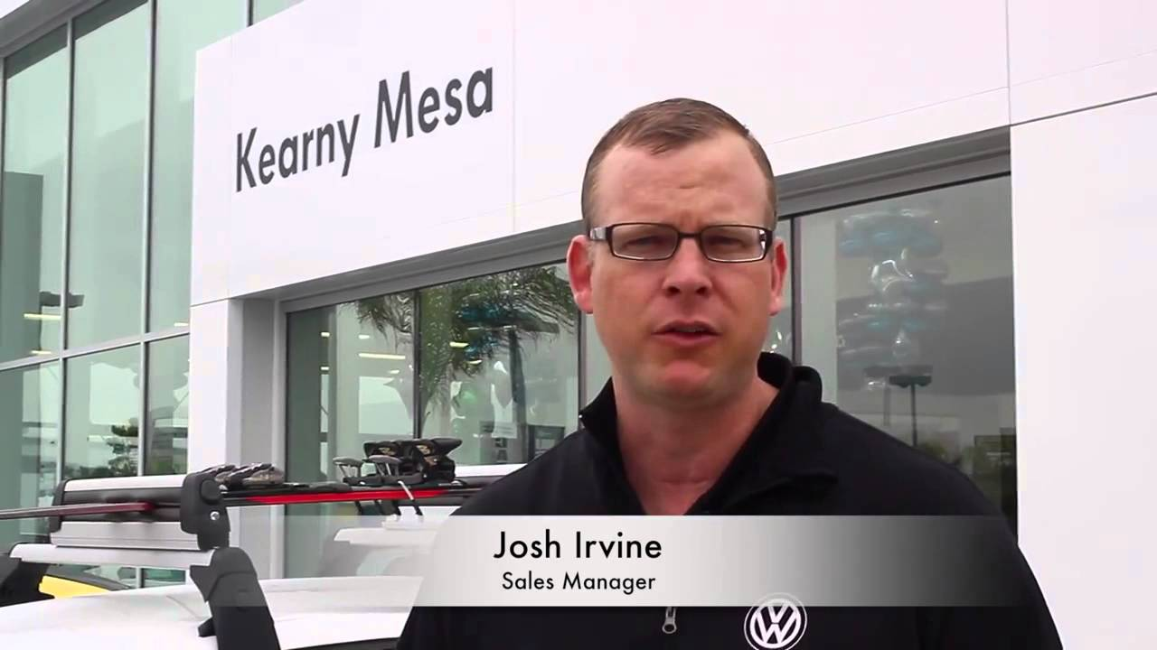 Kearny Mesa Vw >> Vw Kearny Mesa Price Match Gaurantee Youtube