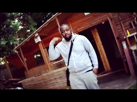 POSER - Say My Name #HoodVideo | PureFireHD