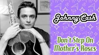 Johnny Cash - Don