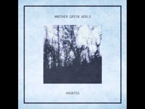 Another Green World - Geologist (2013)
