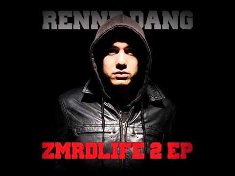 Renne Dang - No A Co part. 2 (prod. M.A.D. Beats)