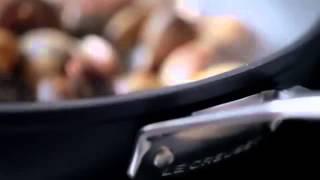 Чугунная посуда Le Creuset - вкусная подборка(, 2014-10-13T07:04:20.000Z)