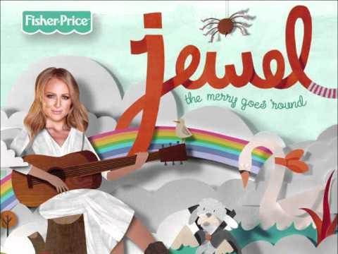 Jewel - Supermarket Song
