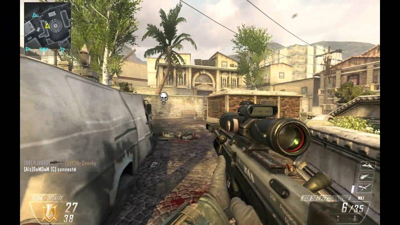 jeux sniper