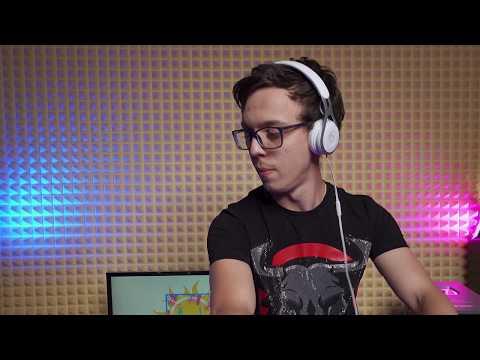 Underground Tech House Mix 2020 🔴 KIU Weekends Ep. 03