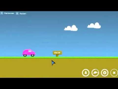 Видео Поиграть онлайн бесплатно игровые автоматы