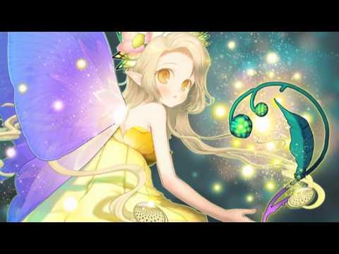 Maiko Fujita - Flower & Butterfly Sub. Español