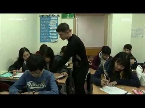 En Corée, la réussite scolaire est une obsession parfois meurtrière