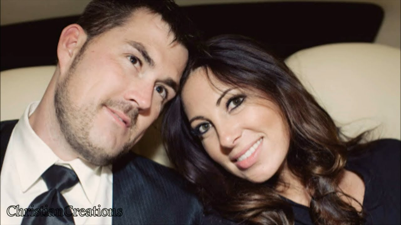 Happy 7 Year Anniversary Marcus Luttrell and Melanie Luttrell  Team Never Quit  ArtworxLegacy