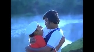 Video வெள்ளை புறா ஒன்று ஏங்குது கையில் வராமலே | Vellai Pura Ondru - Pudhu Kavithai Songs HD| download MP3, 3GP, MP4, WEBM, AVI, FLV November 2017