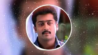 Unnai Ninaithu Surya Love Feel BGM / Whatsapp Status Video / AraviBGM