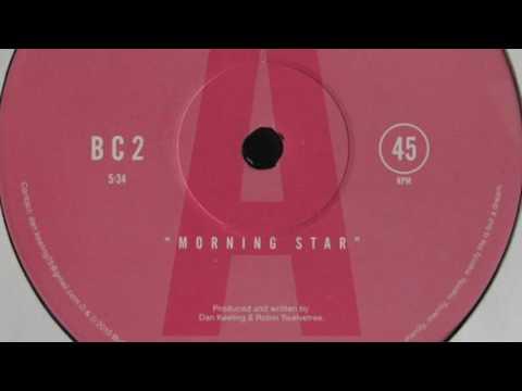 Bubble Club – Morning Star