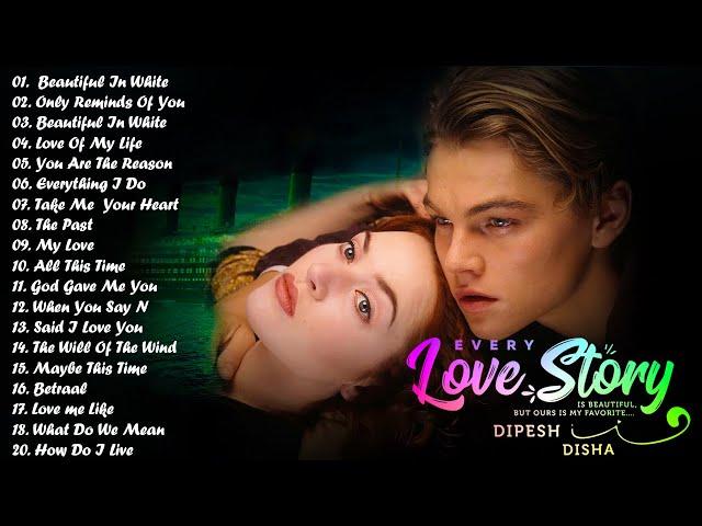 Oldies Love Songs 2021   Best Relaxing Love Songs Westlife_mltr_boyzone memories songs playlist 2021