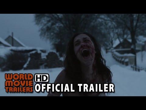 Trailer do filme The Man in the Orange Jacket